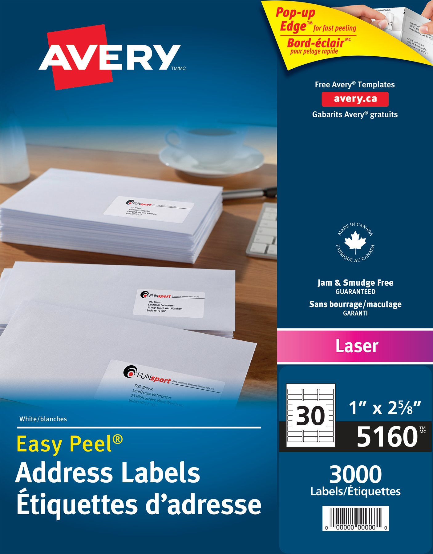 avery 30 up label template.html