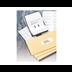 Avery<sup>®</sup> Étiquettes d'adresse pour copieurs - Avery<sup>®</sup> Étiquettes d'adresse pour copieurs