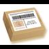 Avery<sup>&reg;</sup> Multi-Purpose Removable Labels - Avery<sup>&reg;</sup> Multi-Purpose Removable Labels