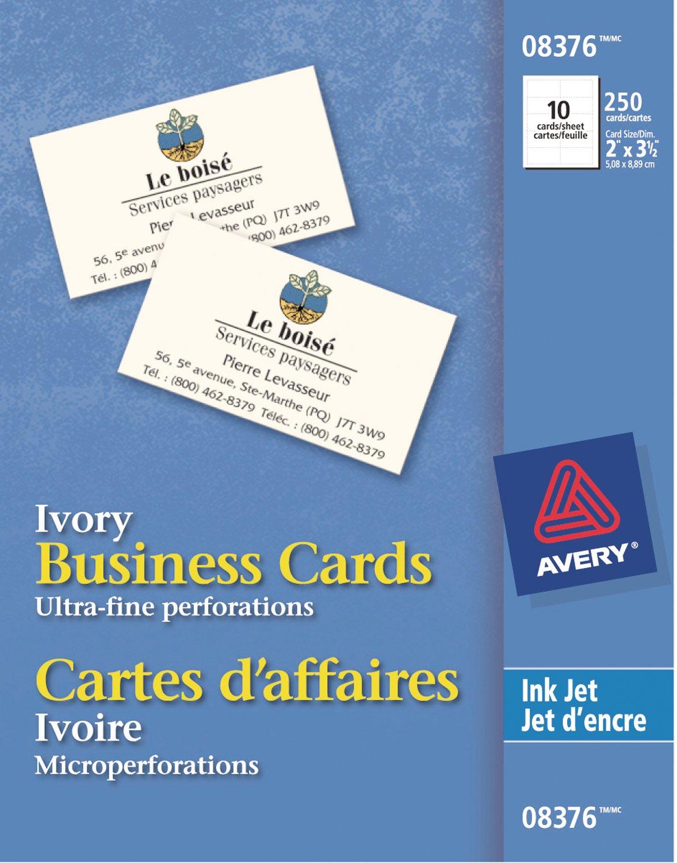 Organization u0026 Storage - Cards - Products
