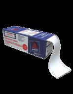 Avery<sup>&reg;</sup> Étiquettes d'adresse pour imprimantes matricielles 4177