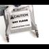 Avery<sup>&reg;</sup> Étiquettes d'identification durables avec Technologie TrueBlock<sup>MC</sup> pour imprimantes à laser - Avery<sup>&reg;</sup> Étiquettes d'identification durables