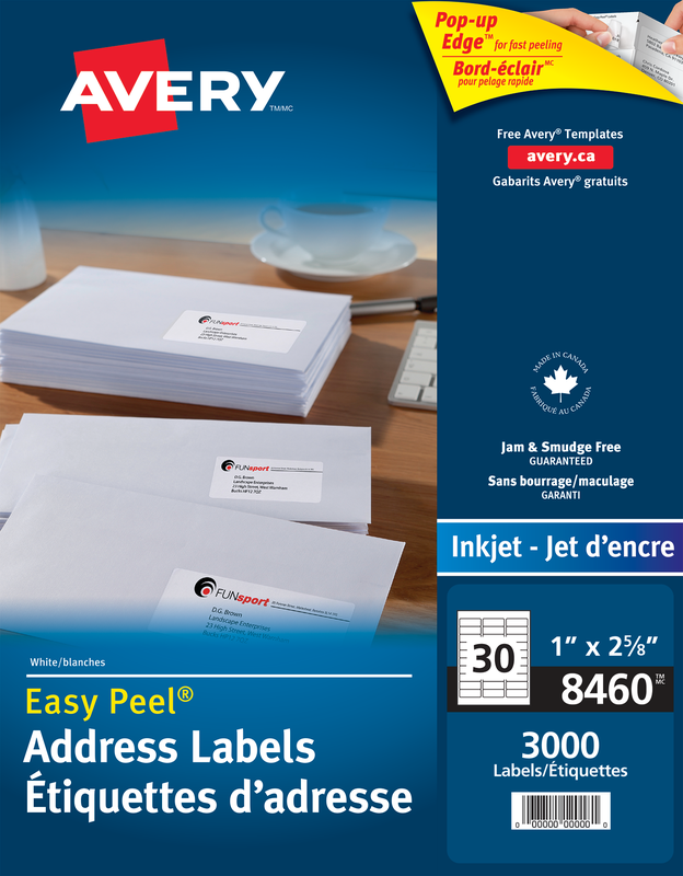 avery labels 8460 template.html