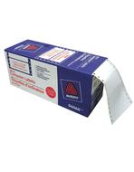 Avery<sup>&reg;</sup> Étiquettes d'adresse pour imprimantes matricielles 4060