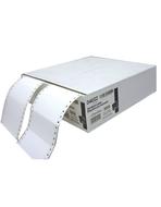 Avery<sup>&reg;</sup> Étiquettes d'adresse pour imprimantes matricielles 4022