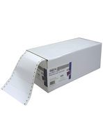 Avery<sup>®</sup> Address Labels for Dot Matrix Printers 4014