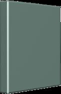Avery<sup>&reg;</sup> Reliure de présentation robuste 79343