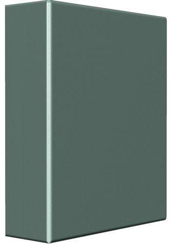 Avery® 79346 - Reliure de présentation robuste,  Holds 8-1/2in. x 11in. Paper, Vert écume de mer