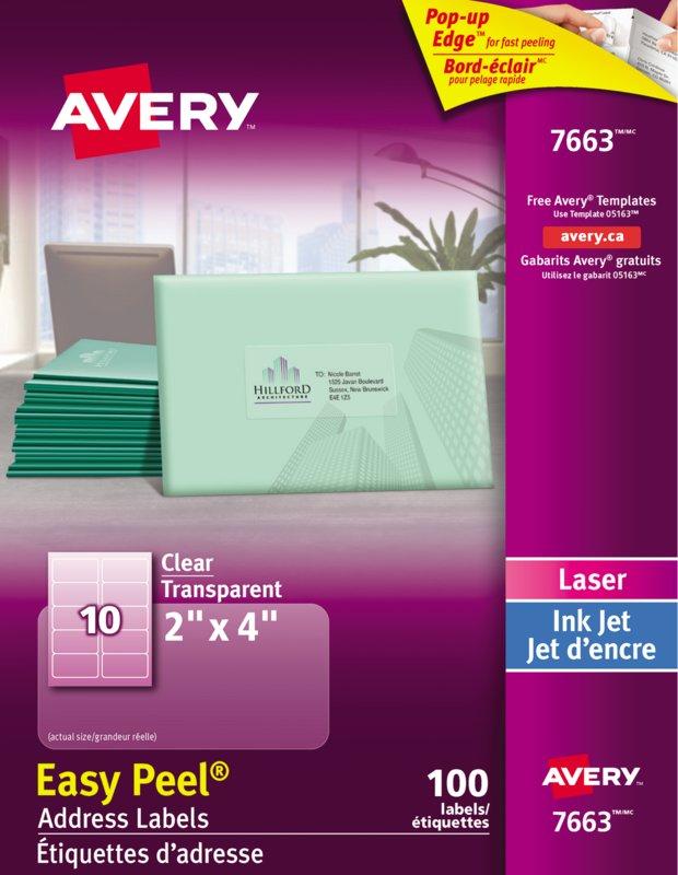avery 3265 templates papel lenguasalacarta co