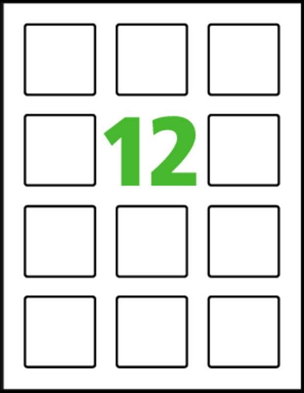 Haute r/ésistance /à t/ête hexagonale/ Lot de 3 /Zinc plaqu/é M16/16/mm x 120/mm