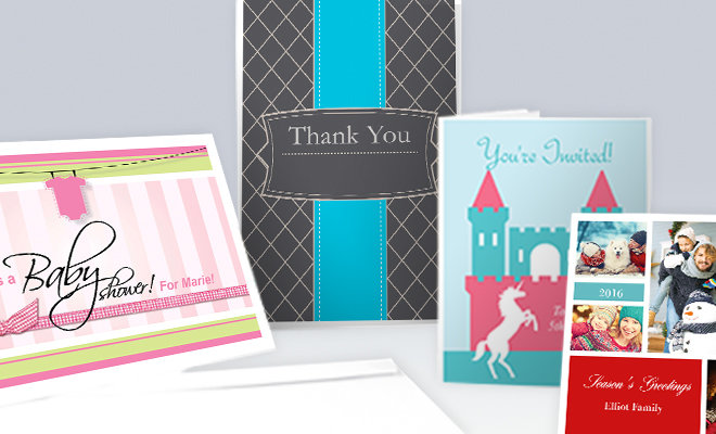 Avery greeting card templates free luxury template for business cards inspirational lovely card avery half fold greeting m4hsunfo