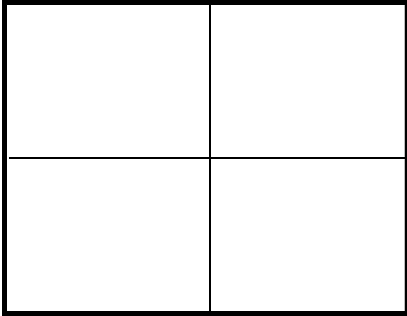 free downloadable blank templates