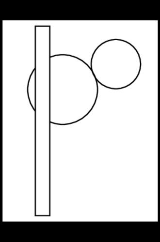 Avery® Reliures De Présentation Spéciales - 18601 - Gabarit