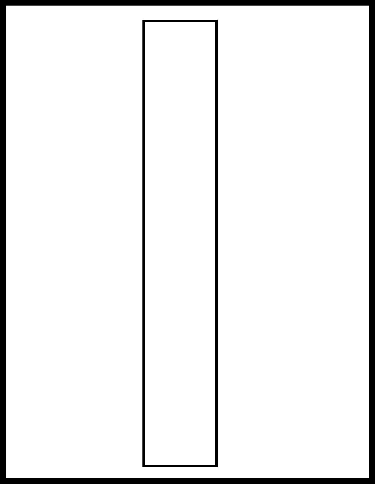 avery templates 8931 - incre ble plantilla avery 8692 im genes ejemplo de