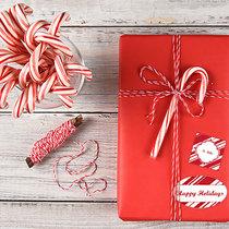 Donnez vos cadeaux une touche personnel