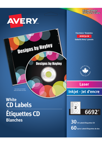 free avery cd label templates.html