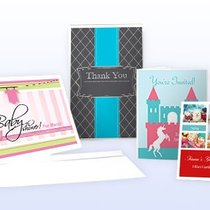 Create The Perfect Greeting Card