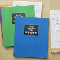 Trucs d'organisation inspirés par les enseignants
