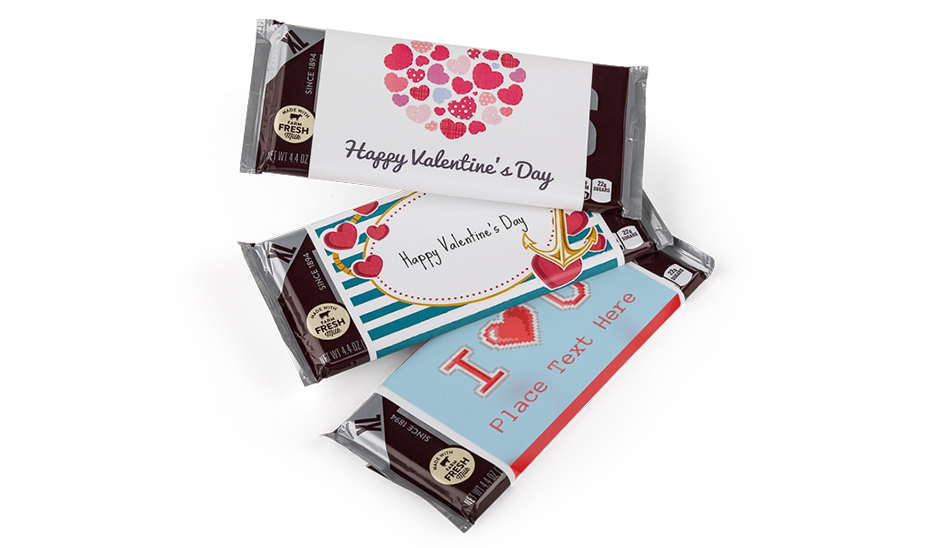 avery 8168 template - personalize hershey s candy with avery labels printables