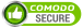 logo du Comodo