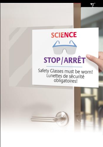 Avery<sup>&reg;</sup> Removable Self Adhesive Display Protectors - Avery<sup>&reg;</sup> Removable Self Adhesive Display Protectors