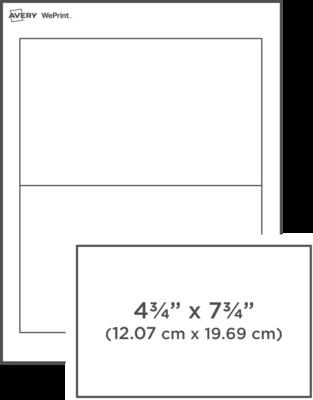 Custom Printed UltraDuty™ GHS Chemical Labels