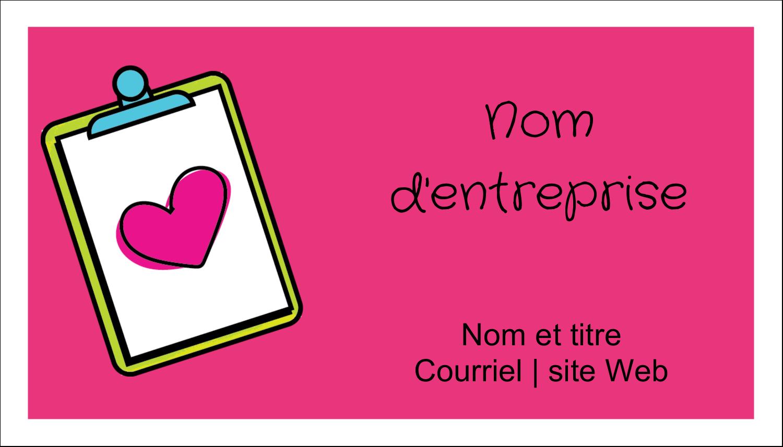 """3"""" x 5"""" Cartes Pour Le Bureau - Supermotifs"""