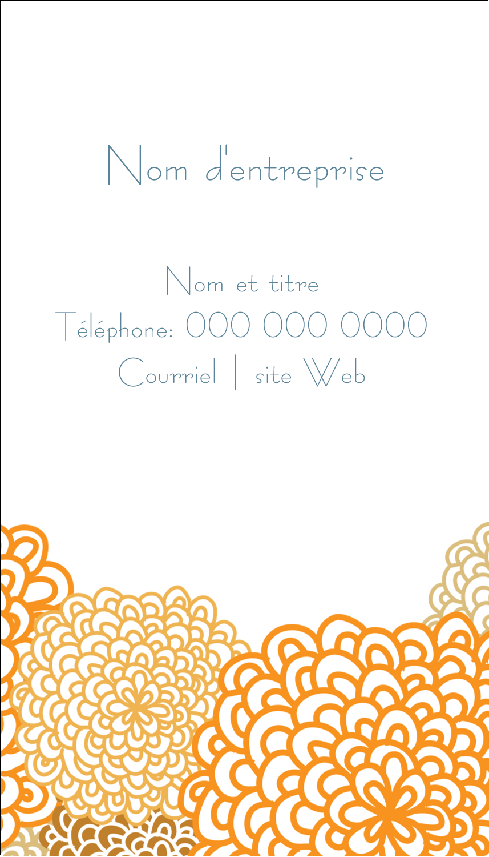 """2"""" x 3½"""" Carte d'affaire - Ex-libris générique"""