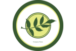 Add nature's beauty to custom projects with pre-designed Olive Branch Simple templates.