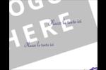 Mariage en dentelle violette Étiquettes rondes gaufrées - gabarit prédéfini. <br/>Utilisez notre logiciel Avery Design & Print Online pour personnaliser facilement la conception.