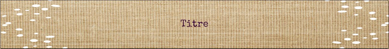"""1½"""" x 2½"""" Étiquettes ovales - Toile à frange"""