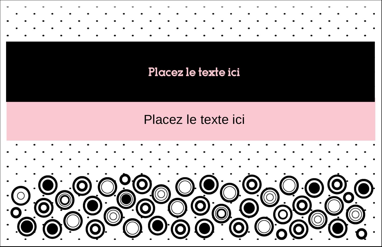 """8½"""" x 11"""" Cartes Et Articles D'Artisanat Imprimables - Beauté à l'état pur"""