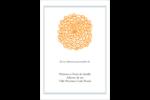 Ex-libris générique  Étiquettes D'Adresse - gabarit prédéfini. <br/>Utilisez notre logiciel Avery Design & Print Online pour personnaliser facilement la conception.