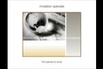 Rapport financier Cartes Et Articles D'Artisanat Imprimables - gabarit prédéfini. <br/>Utilisez notre logiciel Avery Design & Print Online pour personnaliser facilement la conception.