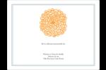 Ex-libris générique  Étiquettes d'expéditions - gabarit prédéfini. <br/>Utilisez notre logiciel Avery Design & Print Online pour personnaliser facilement la conception.