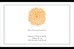 Ex-libris générique  Étiquettes D'Identification - gabarit prédéfini. <br/>Utilisez notre logiciel Avery Design & Print Online pour personnaliser facilement la conception.