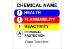 Chemical labeling made easy.