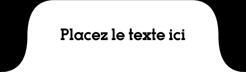 """8½"""" x 11"""" Intercalaires / Onglets - Beauté à l'état pur"""