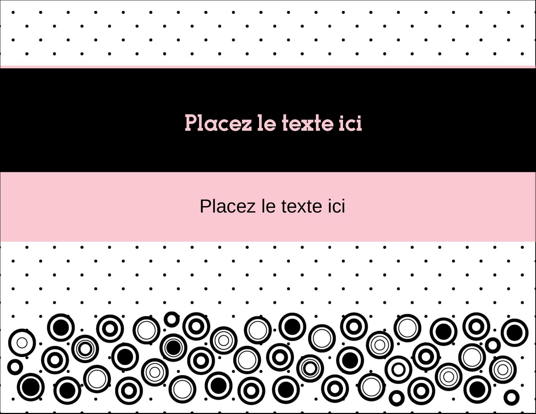 """4¼"""" X 5½"""" Carte Postale - Beauté à l'état pur"""
