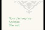 Manuscrit de mariage Étiquettes D'Identification - gabarit prédéfini. <br/>Utilisez notre logiciel Avery Design & Print Online pour personnaliser facilement la conception.