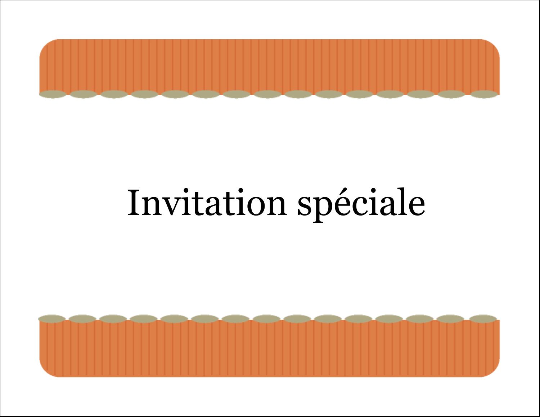 """8½"""" x 11"""" Cartes Et Articles D'Artisanat Imprimables - Soins de beauté"""