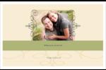 Souhaits d'anniversaire Cartes Et Articles D'Artisanat Imprimables - gabarit prédéfini. <br/>Utilisez notre logiciel Avery Design & Print Online pour personnaliser facilement la conception.