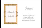 Galerie d'art Étiquettes à codage couleur - gabarit prédéfini. <br/>Utilisez notre logiciel Avery Design & Print Online pour personnaliser facilement la conception.