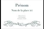 Cachet français Étiquettes à codage couleur - gabarit prédéfini. <br/>Utilisez notre logiciel Avery Design & Print Online pour personnaliser facilement la conception.