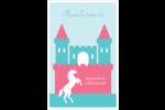 Château Reliures - gabarit prédéfini. <br/>Utilisez notre logiciel Avery Design & Print Online pour personnaliser facilement la conception.