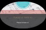 Architecture  Étiquettes carrées - gabarit prédéfini. <br/>Utilisez notre logiciel Avery Design & Print Online pour personnaliser facilement la conception.