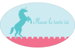 Château Étiquettes carrées - gabarit prédéfini. <br/>Utilisez notre logiciel Avery Design & Print Online pour personnaliser facilement la conception.