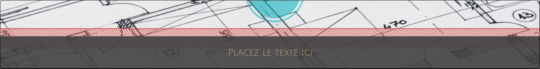 """1½"""" x 2½"""" Étiquettes ovales - Architecture"""