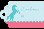 Château Étiquettes imprimables - gabarit prédéfini. <br/>Utilisez notre logiciel Avery Design & Print Online pour personnaliser facilement la conception.