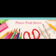 Education Elementary